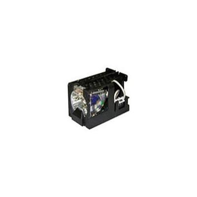 Optoma SP.81416.001 Projectielamp