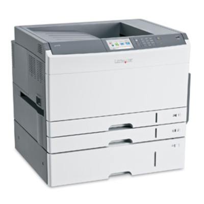 Lexmark 24Z0601 laserprinter