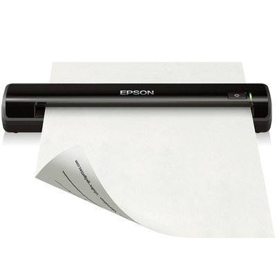 Epson B11B206301 scanner