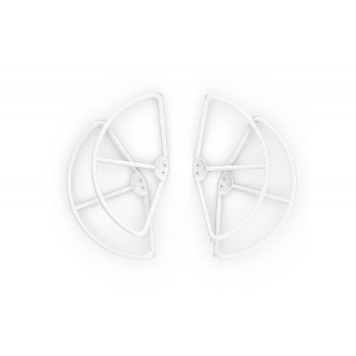 Dji : Propeller Guard - Wit