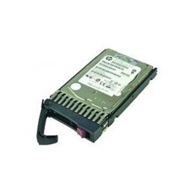 "2-power interne harde schijf: 300GB 15k RPM 2.5"" HDD"