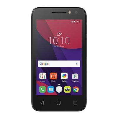 Alcatel 4034D-2BALWE1 smartphone
