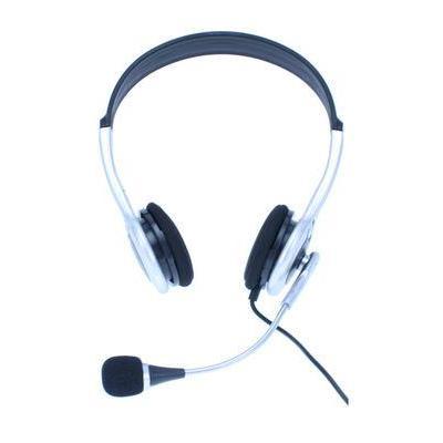 MediaRange MROS301 headset