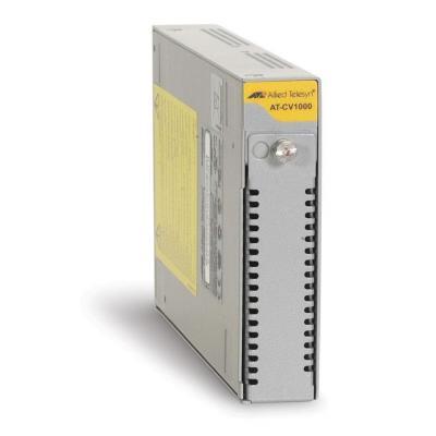 Allied Telesis AT-CV1000-20 Media converter