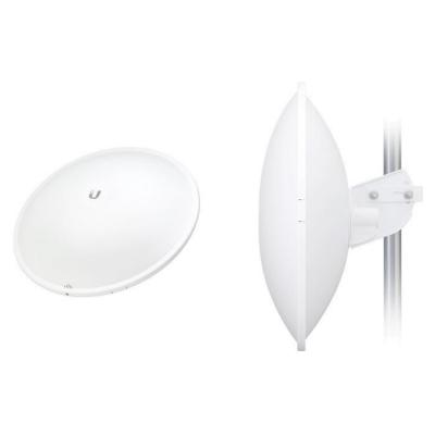 Ubiquiti Networks PBE-RAD-400 - Wit
