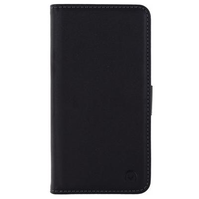 Mobilize MOB-GWBCB-GALA316 Mobile phone case - Zwart