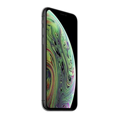 Apple smartphone: iPhone iPhone XS - Grijs 64GB