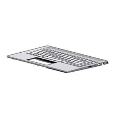 HP L19190-B31 Notebook reserve-onderdelen