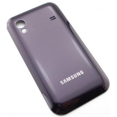 Samsung GH98-18681C mobiele telefoon onderdelen
