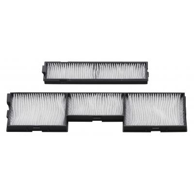 Panasonic Replacement Filter Projector accessoire