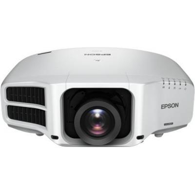Epson V11H762040 beamer