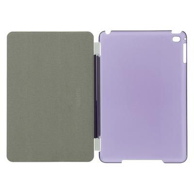 Sweex SA549 Tablet case - Paars
