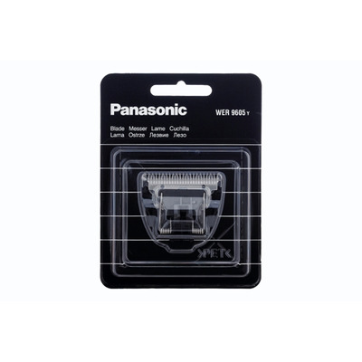 Panasonic WER9605Y136 beard/hair trimmer accessoire