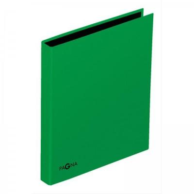 Pagna 20606-05 Ringband - Groen