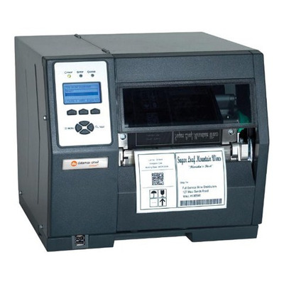 Datamax O'Neil C82-00-46040004 labelprinters