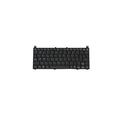Toshiba V000150880 notebook reserve-onderdeel