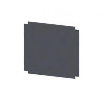 Retex Rear Lid Rack toebehoren - Zwart