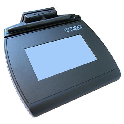 Topaz Systems SignatureGem