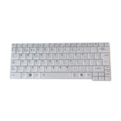 Toshiba P000524280 notebook reserve-onderdeel