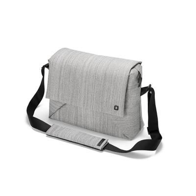 Dicota D30562 laptoptas