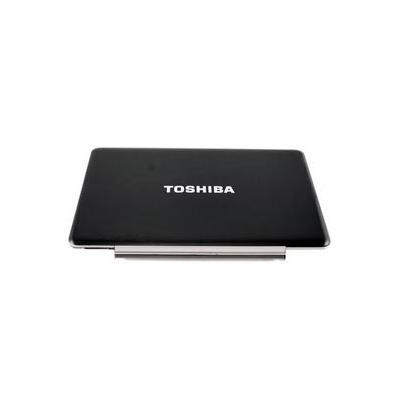 Toshiba V000190130 notebook reserve-onderdeel