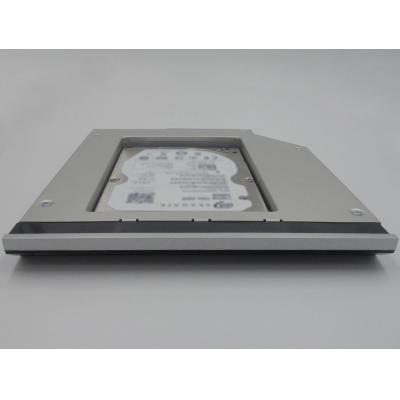 Origin Storage HP-500S/7-NB38 interne harde schijf