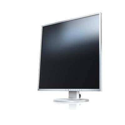 EIZO EV2730Q-GY monitor