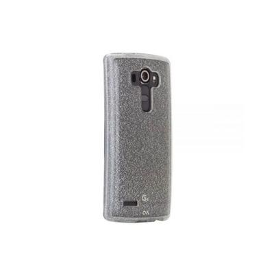 Case-mate Sheer Glam Mobile phone case - Doorschijnend