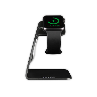 Veho VIW-001-G smartwatch-accessoires