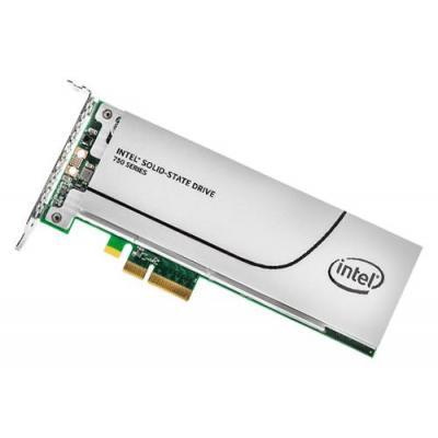 Intel SSDPE2MW400G4M2 SSD