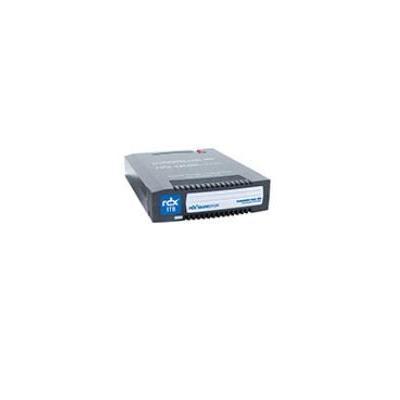 Lenovo tape drive: ThinkServer 2.5TB SAS 6Gbps LTO-6 Tape