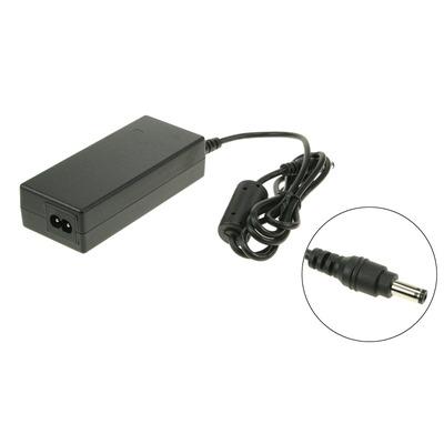 2-Power 2P-02K7007 netvoedingen & inverters