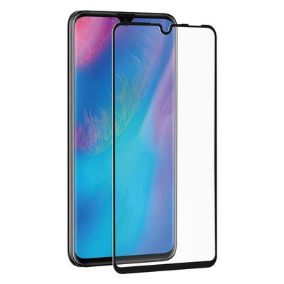 BeHello Huawei P30 Lite High Impact Glass Screenprotector Screen protector