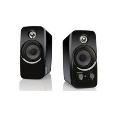 Creative labs Speaker: Inspire T10 - Zwart