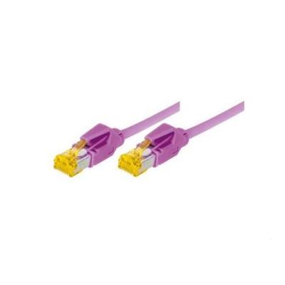 Connect 850129 netwerkkabel