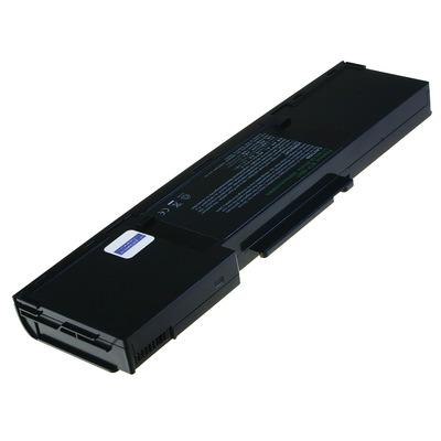 2-Power 2P-MS2159W Notebook reserve-onderdelen