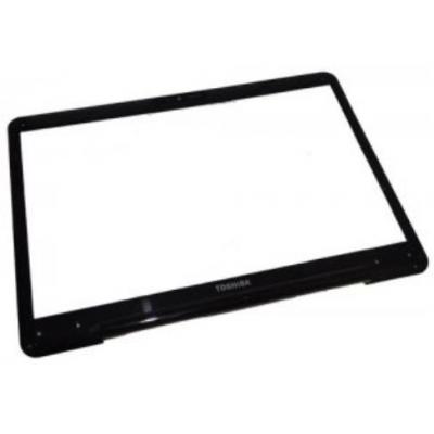 Toshiba P000564560 notebook reserve-onderdeel