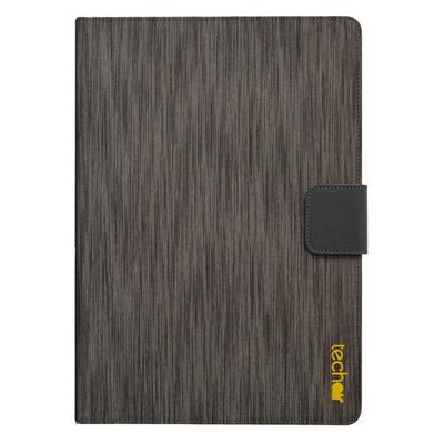 Tech air Surface Pro 3 Folio, 394 g, 29.9 x 21.1 x 2.6 cm Tablet case