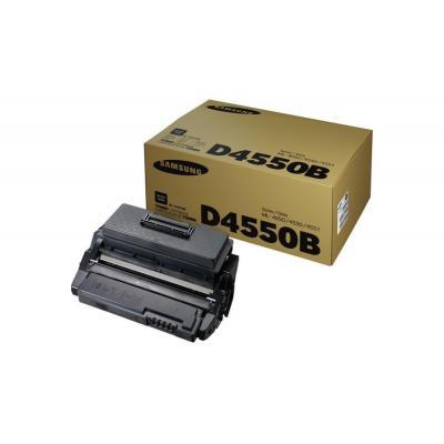 Samsung ML-D4550B cartridge