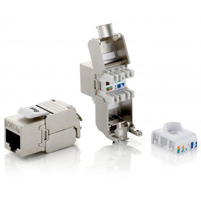 Equip 767221 kabel connector