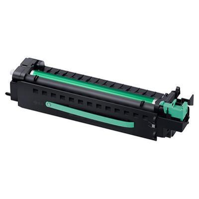 Samsung MLT-R358 cartridge