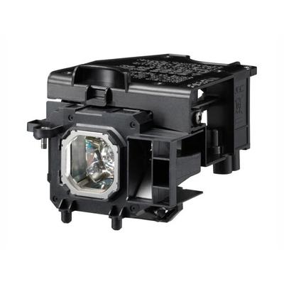 NEC 100014467 projectielamp