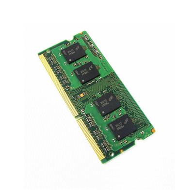 Fujitsu 8GB DDR4-2400 RAM-geheugen