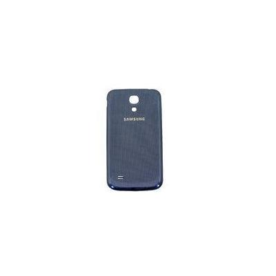 Samsung i9195 Galaxy S IV / S4 Mini Battery Cover, blue mobile phone spare part
