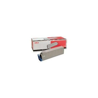 Black Toner Cartridge for C9200/C9400