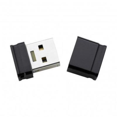 Intenso 3500450 USB flash drive