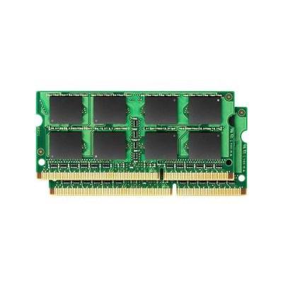 Apple RAM-geheugen: 4GB 1333MHz DDR3