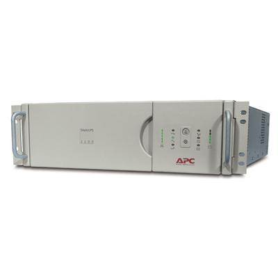 APC SU2200R3X167 UPS