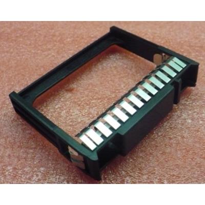 Hewlett Packard Enterprise Hard drive blank bezel - For small form factor (SFF) drives .....