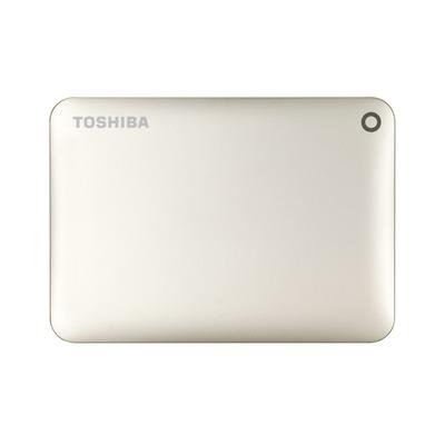 Toshiba HDTC810EC3AA externe harde schijf